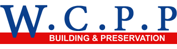 WCPP | Building & Preservation | Double Glazing Weymouth